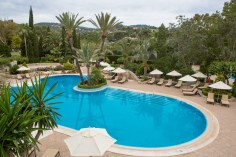Arabella Sheraton Golf Resort Son Vida Mallorca - Golf und Welln