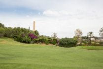 Arabella Golf - Son Muntaner Golf Club Mallorca - Sheraton Golf