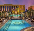 Welcome to the Fabulous Las Vegas – Guida alle piscine più belle di Sin City