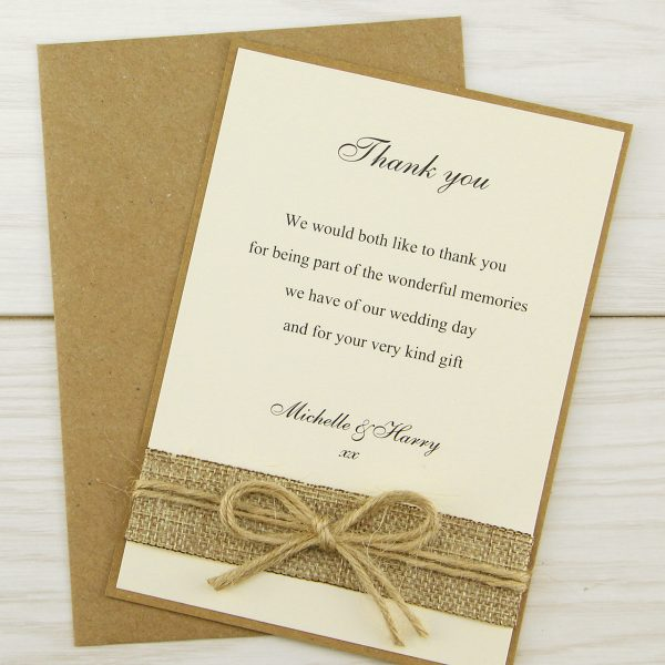 Cheap Pocket Invitations Kit