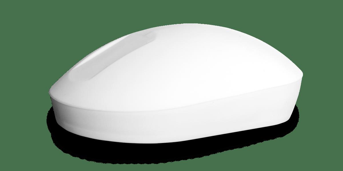 Purekeys Medical Mouse