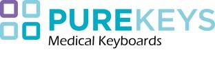 Purekeys-logo
