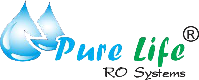 PureLife one of the best water treatment plant in Bangladesh.