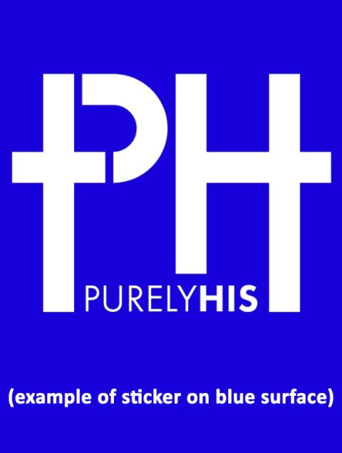 PH_Sticker_BLUE