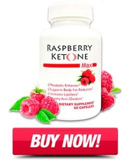 buy raspberry ketogenic max