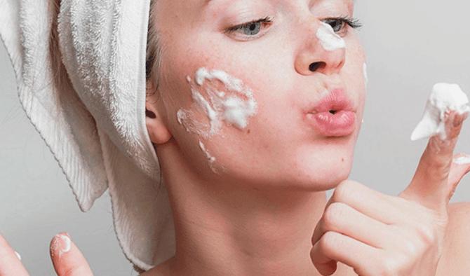 Treatments to Remove Acne