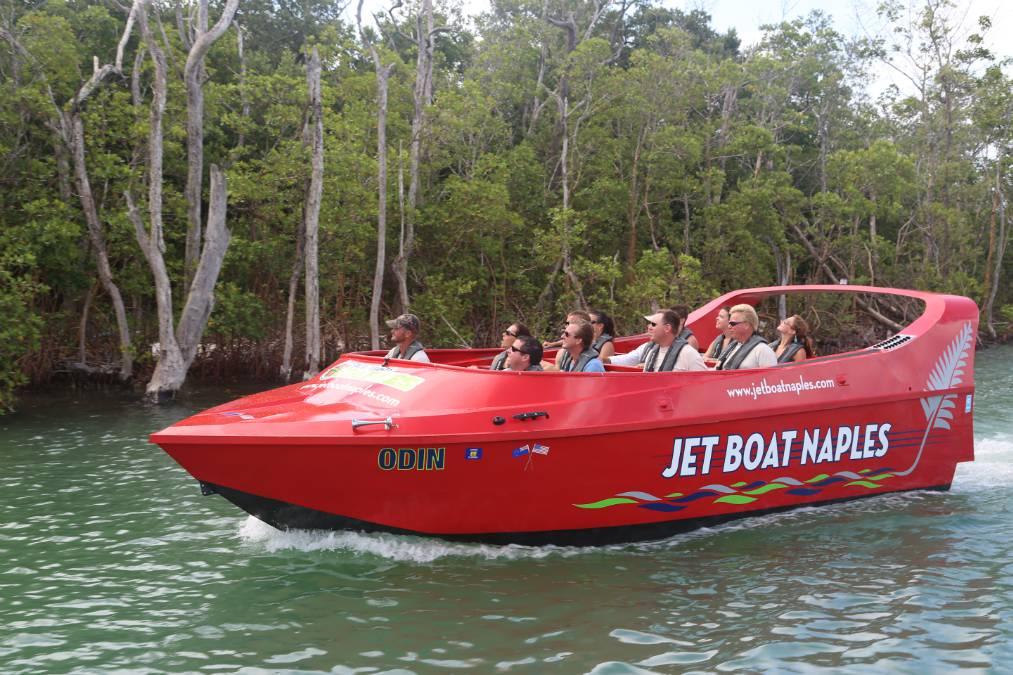 Live Aboard Boats Florida