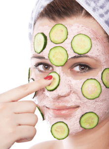 Fresh Skin Care approach