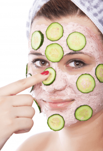 Skin Care Education