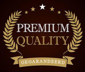Premium Arganolie