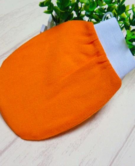 kessa handschoen original