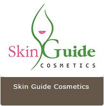 SkinGuideCosmetics