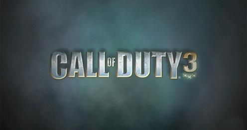 call_of_duty_3.jpg
