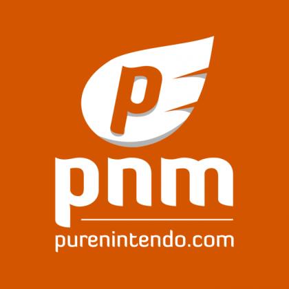 pn-fb3