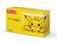 news_inline_pikachu3ds