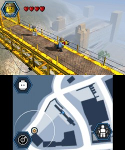Lego-City-Undercover-The-Chase-Begins-3[1]