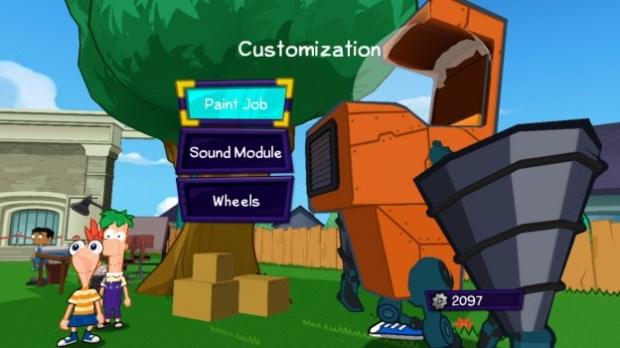 Quest_For_Cool_Stuff_screenshot_4
