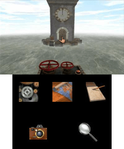 myst gameplay 2