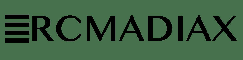 rcmadiax_orig3