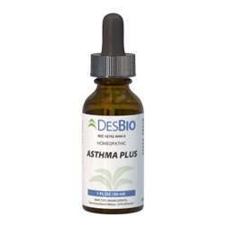 asthma-plus