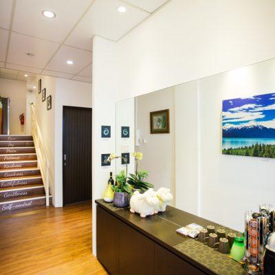 Pure NZ Dental Clinic