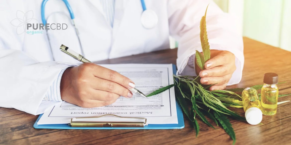 Things to consider when using CBD and Medication