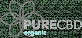 pure-organic-cbd-logo-main300