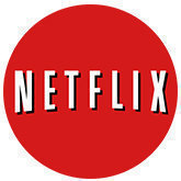 Netflix - film and series premieres on September 20 - 26, 2021.  thriller  Incursion and Bad Boys for Life