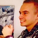Pure Progress - Klient Morten