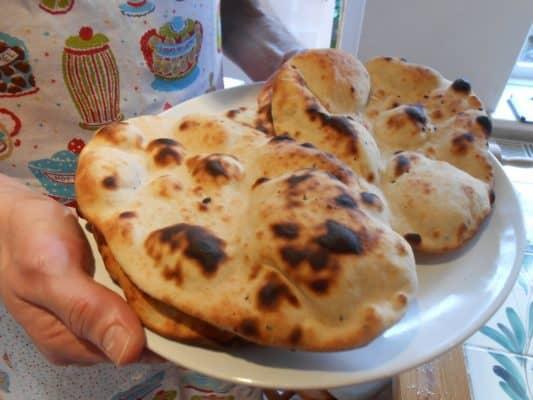 pure-punjabi-cookery-school-naan-bread