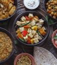 Vegetarian-dishes-800-x-533_