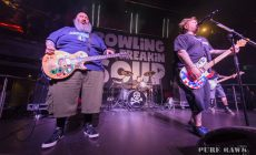 bowling-for-soup-at-the-academy-dublin-on-october-17th-2016-by-shaun-neary-03