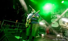 bowling-for-soup-at-the-academy-dublin-on-october-17th-2016-by-shaun-neary-04