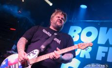 bowling-for-soup-at-the-academy-dublin-on-october-17th-2016-by-shaun-neary-21