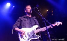 lacey-at-the-academy-dublin-on-october-17th-2016-by-shaun-neary-03