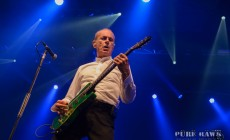 Status Quo Live at the Marquee, Cork on July 12th 2015 by Shaun Neary-31