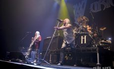 uriah-heep-at-the-sse-arena-belfast-northern-ireland-on-october-28th-2016-by-shaun-m-neary-04