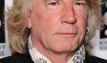 Status Quo's Parfitt suffers suspected heart attack