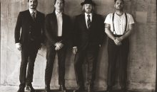 Rival Sons announce European tour for early 2015‏