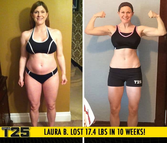 T25 Workout Results Reviews | freesub4 com