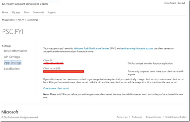 Microsoft_Account_Developer_Center_PSCFYI