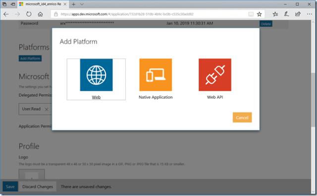 id4-microsoft-apps-platform