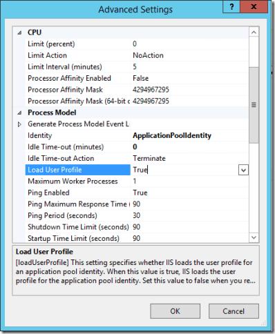 iis_advanced_settings_aspnetcore_dataprotection