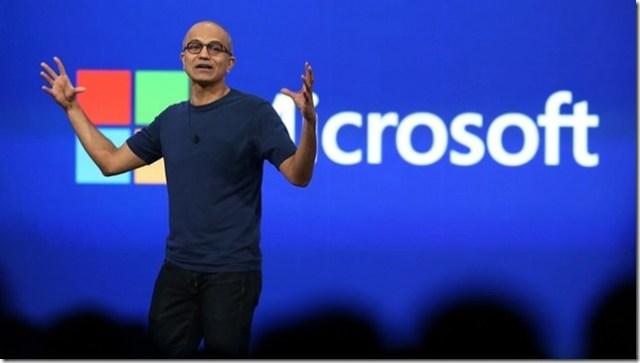 FT-Davos-Microsoft
