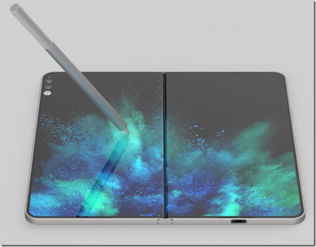 Surface-phone-2