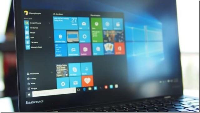 Windows10-six-million-insider