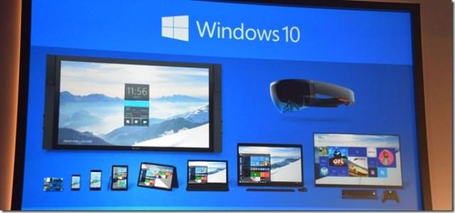 windows10-interoperability