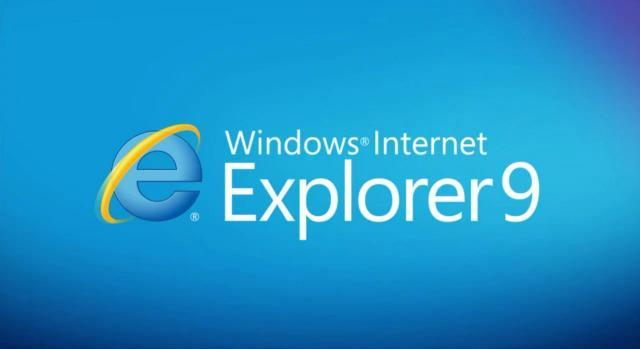 Microsoft will kill off Internet Explorer