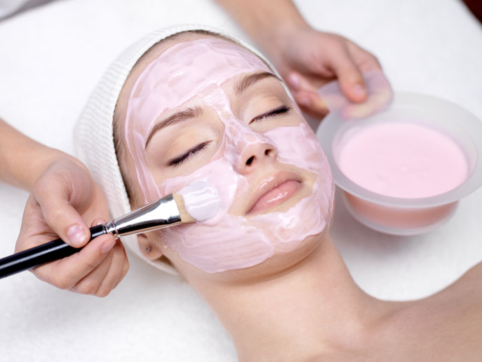 Facial Treatments, Dallas TX | Microneedling Treatment, Skin
