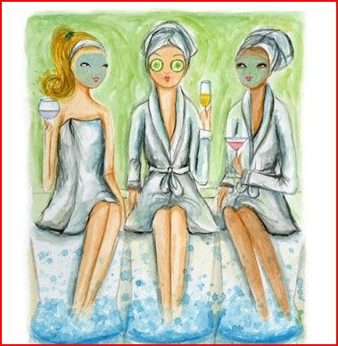 Please Call 214 827 4200 To Schedule Your Pure Spa Experience Today